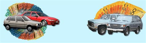 Car Service Melbourne by Benefits Of Using For Car Service In Melbourne