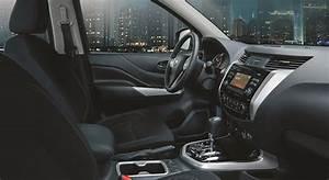 Nissan Navara 4x2 El Calibre Sport Edition Mt 2020