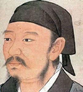 Xunzi (Hsün Tzu) | Internet Encyclopedia of Philosophy