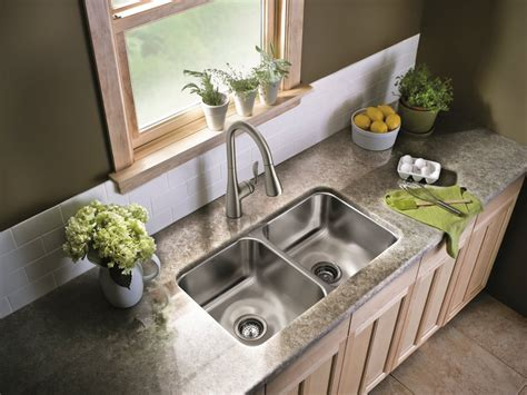 best kitchen faucets 2013 best kitchen faucets 2017 chosen by customer ratings