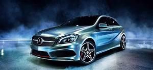 Coole Autos Bilder : starke coole marke mercedes benz ist top in der superbrand list 2012 steht mercedes benz ~ Watch28wear.com Haus und Dekorationen