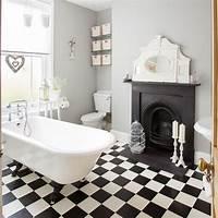 bathroom tiling ideas Bathroom tile ideas