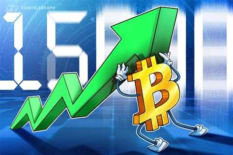 However, he also added that many investors made similar bullish predictions in 2017, which ended up falling by the wayside. Bitcoin price outlook still bullish despite drop from COVID-19 vaccine news | The World Crypto News