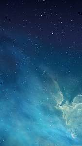 Ios 7 Official Wallpaper for 1080x1920 Samsung Galaxy Note ...