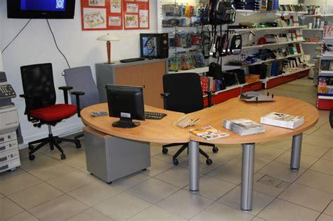 location mobilier de bureau a vichy papeterie calipage fournitures et mobilier de
