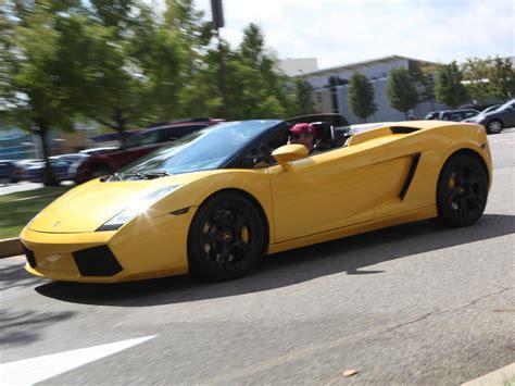 Vs Lamborghini by Porsche Vs Lamborghini Vs Mercedes