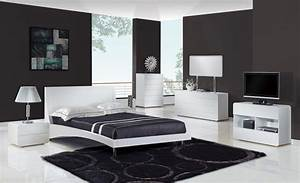 10 eye catching modern bedroom decoration ideas modern With kitchen cabinet trends 2018 combined with webcam cover sticker