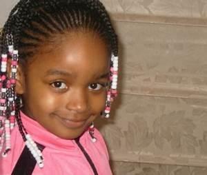 Tresse Cheveux Courts : tresses afro cheveux courts ~ Melissatoandfro.com Idées de Décoration