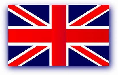 Flagge Clip Bendera Inggris Vector Flag England