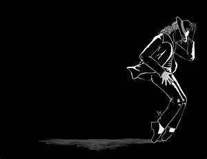 Michael Jackson Image Wallpapers - Wallpaper Cave