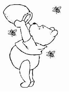 Pooh Bear Clip Art | Clipart Panda - Free Clipart Images