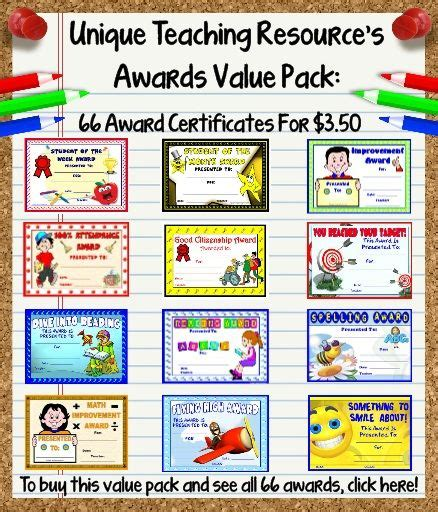 awards and certificates for students student centered 749 | 559242ec834784df0b36483464695627
