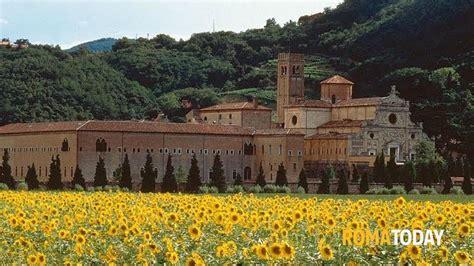 casa paolo sesto roma sesto appuntamento di attraverso l italia con i parchi