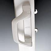 tuscany 174 series style sliding doors milgard