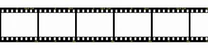Film Strip Template Filmstrip Flickr Transparent Templates