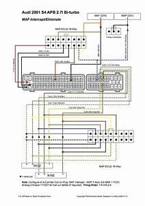 Renault Clio 3 Radio Wiring Diagram