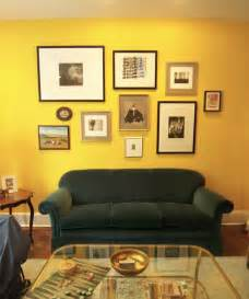 livingroom walls yellow living room walls house decor picture