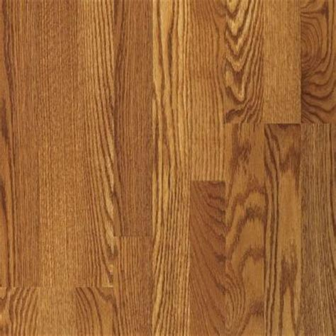 pergo flooring discontinued pergo golden oak laminate flooring 5 in x 7 in take home sle discontinued pe 191115 the