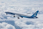 China signs $37 billion deal to buy 300 Boeing planes ...