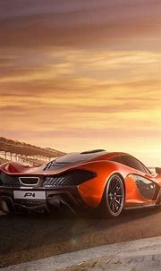 Car Phone Wallpapers - Top Free Car Phone Backgrounds ...