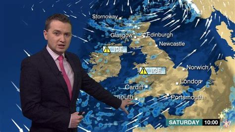 uk weather forecast more weather to come news