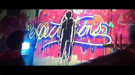 pin  lydia  ideas cool wallpapers graffiti graffiti