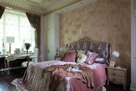 75 Victorian Bedroom Furniture Sets & Best Decor Ideas