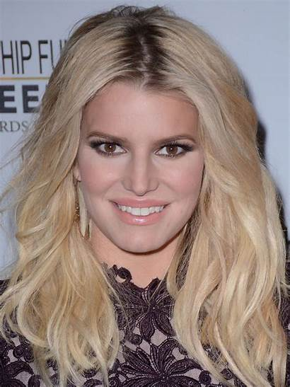 Jessica Simpson Gorgeous Topless She Age Posted