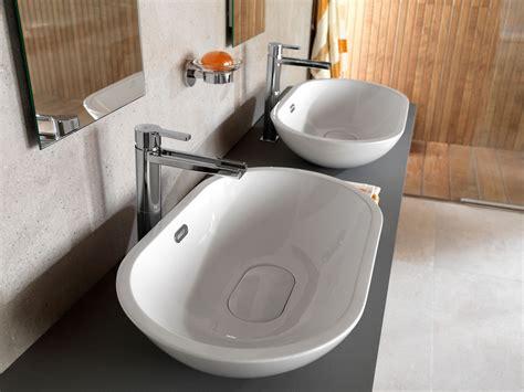 lavabos lavabos modernos disenados  ti porcelanosa