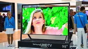 Tv 85 Zoll : interview mit steffen greb samsung ~ Watch28wear.com Haus und Dekorationen