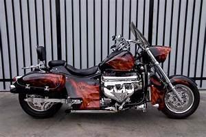 Moto Boss Hoss : chevy 502 502 horse boss hoss motorcycle bikes pinterest chevy boss and moto moto ~ Medecine-chirurgie-esthetiques.com Avis de Voitures