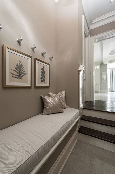 best wall painting abu dhabi best painters best price best quality