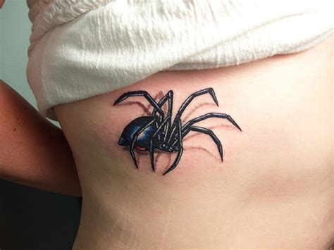 spider tattoos designs ideas  meaning tattoos