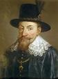 Zygmunt III Waza - Poczet Królów Polski