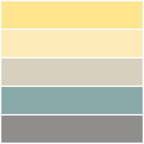 jim s paint colors income property hgtv colour