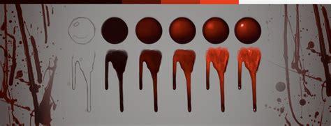 draw blood dr odd