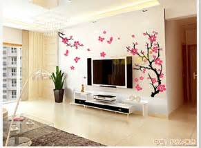wallpapers in home interiors pics photos home interior wallpapers fresh home decorations wallpaper