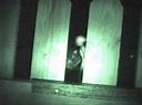 Real Alien Pictures Outside - Unhypnotize Community Forum