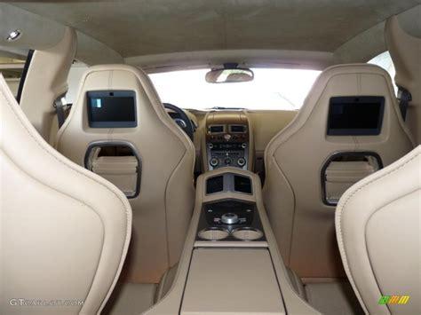 aston martin rapide interior pictures sandstorm interior 2011 aston martin rapide sedan photo