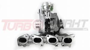 Tuning Turbolader Diesel : turbolader alfa romeo 159 1 9 jtdm 16v diesel mit 110 kw ~ Kayakingforconservation.com Haus und Dekorationen