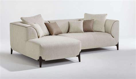 canap 233 tissu haut de gamme canap 233 s haut de gamme en tissu de designers contemporains
