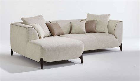 canap haut de gamme design canapé tissu haut de gamme canapés haut de gamme en