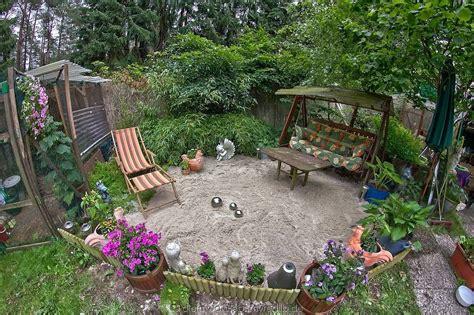 Sandkasten Für Terrasse by Sandkasten Selber Bauen Suche Sandkasten