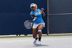 Women's tennis to face Baylor next in series of difficult ...