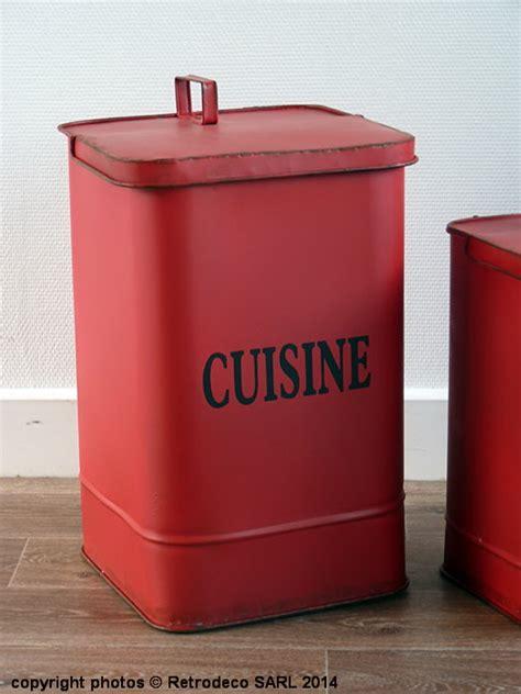poubelle cuisine retro poubelle cuisine retro cuisine nous a fait à l
