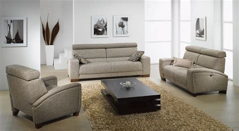 Interesting Living Room Sofa Sets On Sale