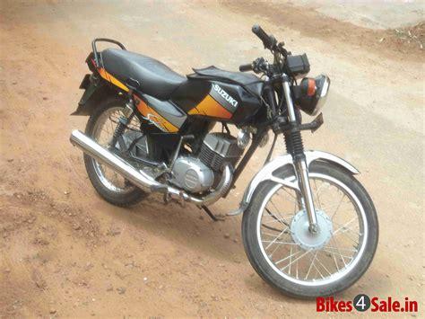 suzuki samurai motorcycle suzuki samurai picture 1 album id is 83411 bike located