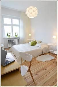 Die Richtige Farbe Fürs Schlafzimmer : h ngeleuchten f r schlafzimmer schlafzimmer house und dekor galerie e5z3pxbgza ~ Sanjose-hotels-ca.com Haus und Dekorationen