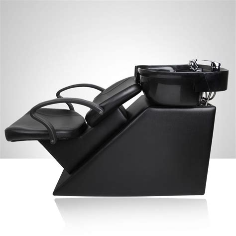 salon sink and chair 1000 ideas about shoo bowls on