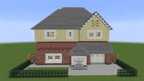 minecrafters targeted for solutions to future housing